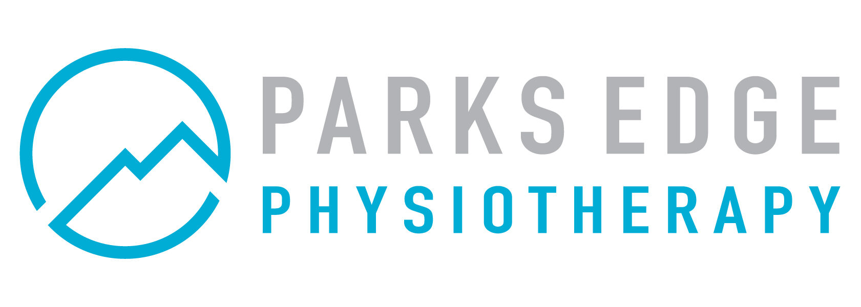 Parks Edge Physiotherapy